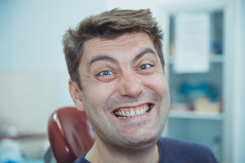 стоматология Шаболовка