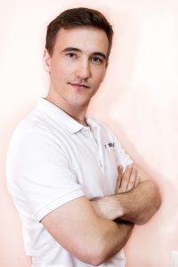 Дмитриев Александр Александрович